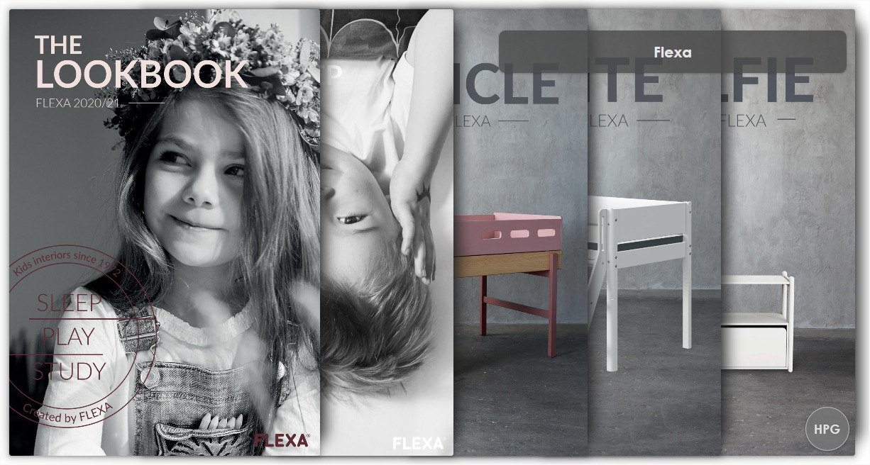 5d6f57debaa Flexa Greece προσφορές. Κατάλογοι παιδικά έπιπλα & παιδικό δωμάτιο